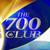 700 Club
